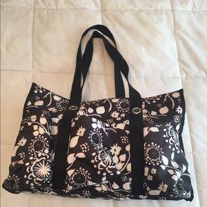 ThirtyOne Large Bag in Floral Print